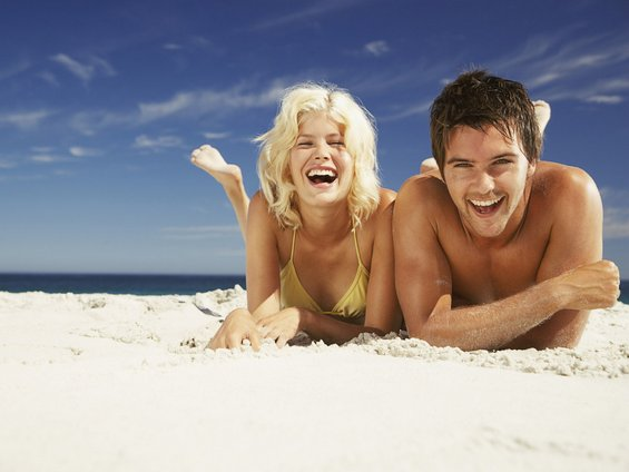 7 нешта кои можат да направат да бидете посреќни