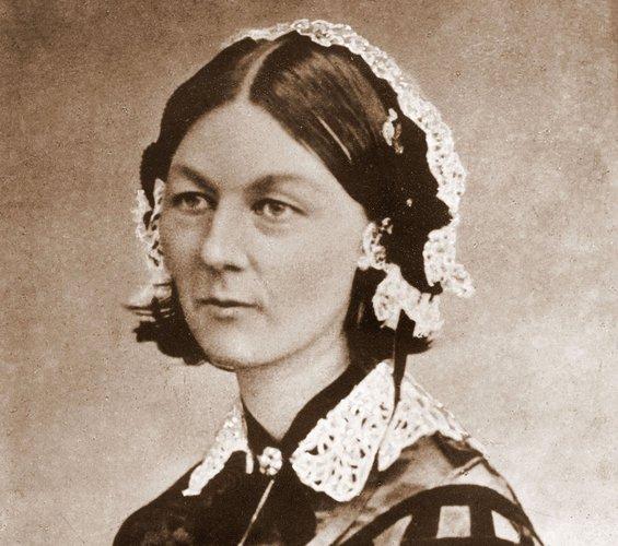 Жени од минатото кои нè инспирираат до ден-денес