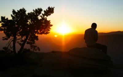 40 прашања кои се плашиме да си ги поставиме