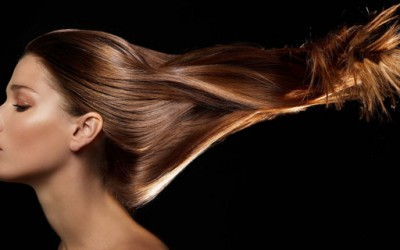 Неверојатно интересни факти за косата кои не сте ги знаеле