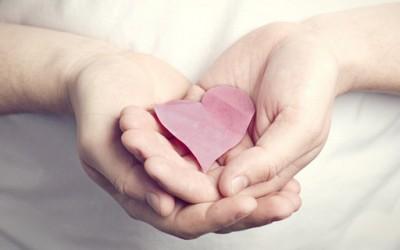 Приказни во кои владее искрената љубов