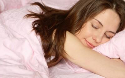 Ако спиете подолго за викендите, ќе се чувствувате поизморени