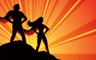 Која е суперсилата на вашиот хороскопски знак?