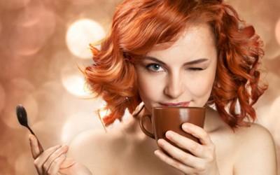 Што вашето омилено кафе зборува за вашиот карактер?