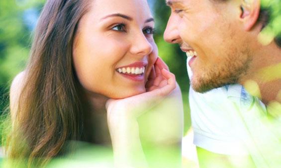 5 романтични квалитети кои ги има секој хороскопски знак