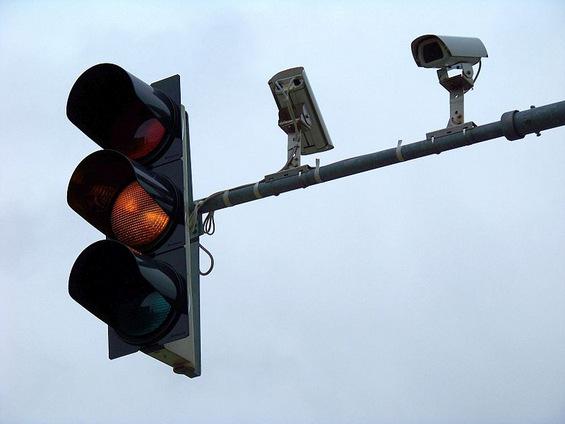Чудни сообраќајни закони