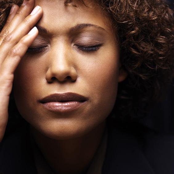 Што да преземете за да се ослободите од стресот?