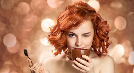 Што зборува вашето омилено кафе за вашиот карактер?