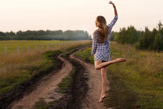 12 негативни мисли кои ве спречуваат да бидете среќни