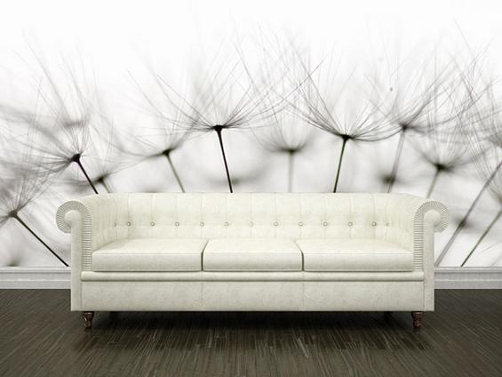 Штосни тапети кои ќе му дадат поинаква димензија на вашиот дом
