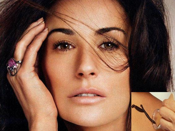Каприциозни третмани за убавина на славните личности