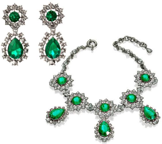 Колекцијата на Ана Дело Русо за H&M и нејзините десет модни заповеди