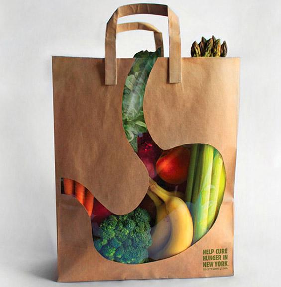 """Креативни пакувања """"мамка"""" за купувачите"""