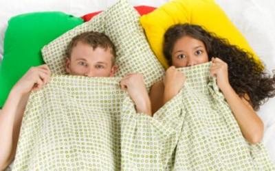 11 чудни фобии поврзани со сексот
