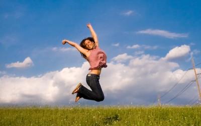 Брзи начини како да станете попаметни, посреќни, посекси...