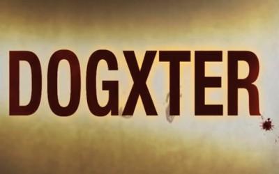 Догстер - најоткачената пародија на најавната шпица на Декстер