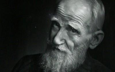 Генијалните мисли на Џорџ Бернард Шо