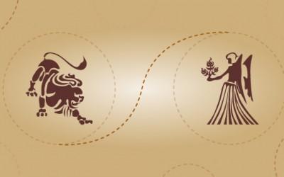 Лав и девица – пријателска комбинација