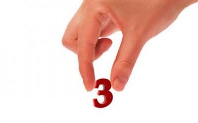 Нумерологија: Што открива личниот број за вашиот карактер?