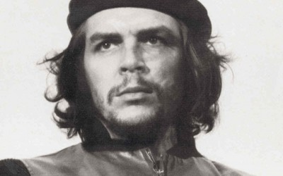 Револуционерните пораки на Ернесто Че Гевара