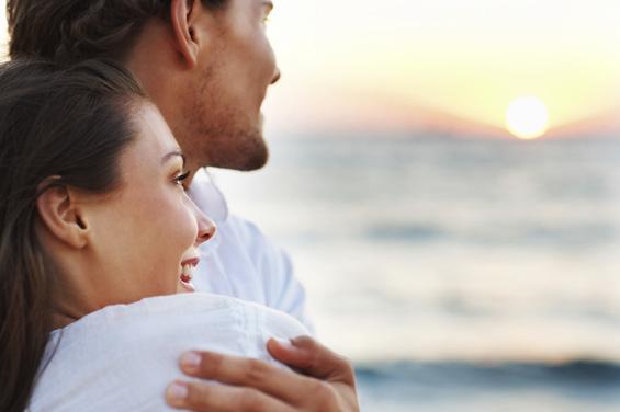 270 секунди до поисполнет брачен живот