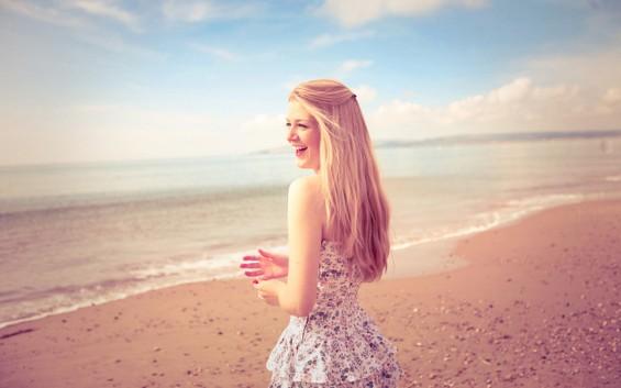 39 начини да живеете, а не само да постоите