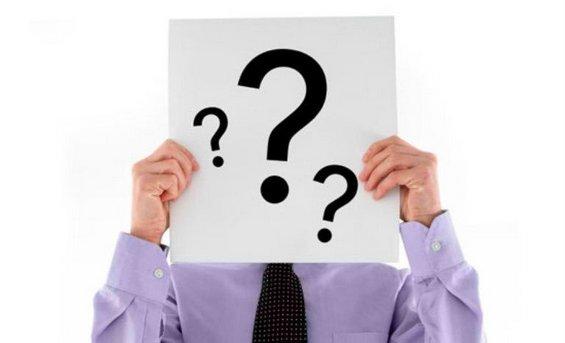 Моќта на поставувањето прашања на самите себе