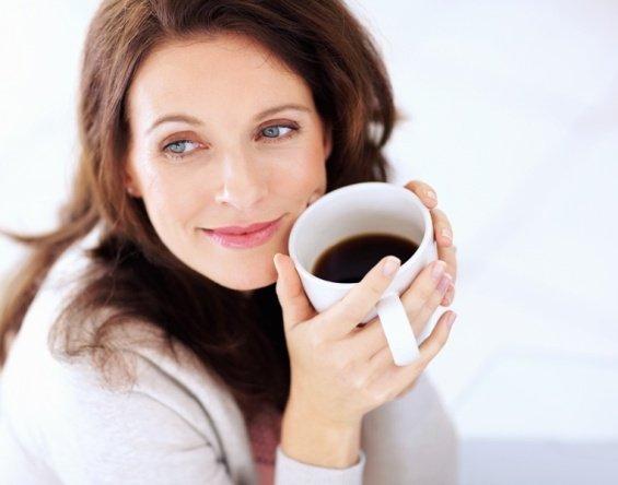 Помалку познати извори на кофеин