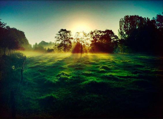Фантастични фотографии направени со смартфони