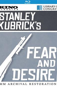 Ретро филмски маратон со култните дела на Стенли Кјубрик