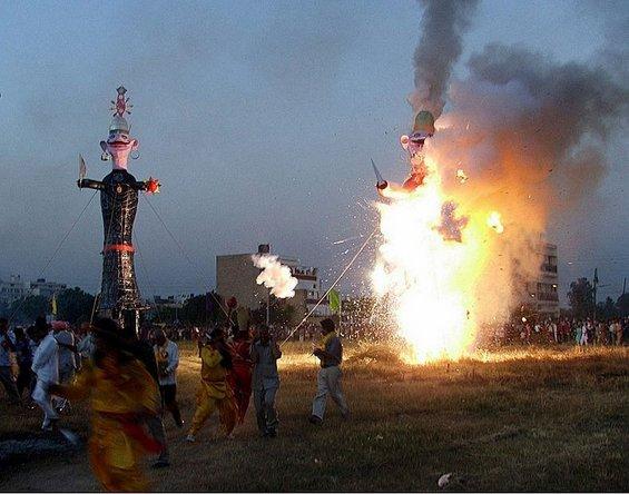 """10 """"откачени"""" фестивали кои се слават во октомври"""