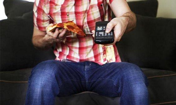 10 причини зошто сме постојано гладни