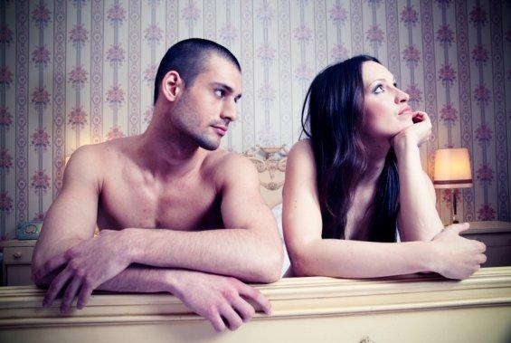 Дали е можно да сте вљубени во две личности истовремено?