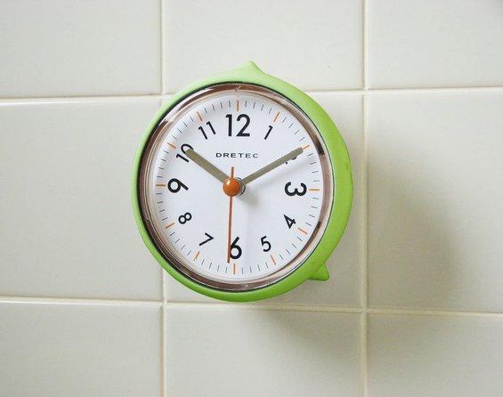 Тајни за совршено организирање на вашето време и простор