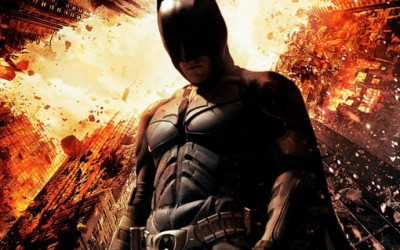 Филм: Бетмен: Подемот на Црниот витез (The Dark Knight Rises)