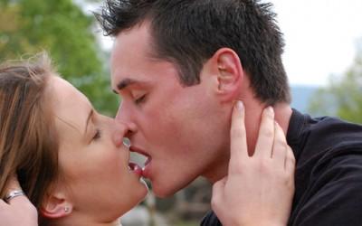 Најлоши видови бакнежи
