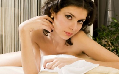 Порно актерките се посреќни од останатите жени?