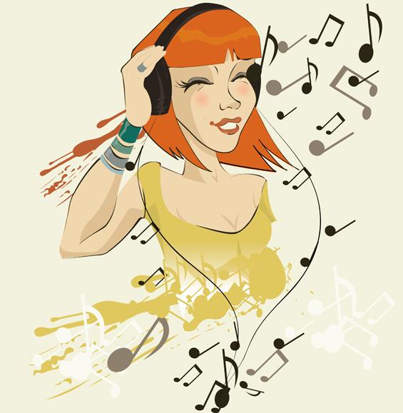 64 лабави песнички за љубителите на инди поп музика