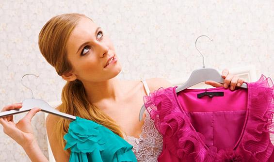 Колку често треба да се перат одредени парчиња облека?