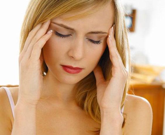 Астрологијата и справувањето со стресот