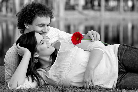 Како да знаете кога станува збор за вистинска љубов?