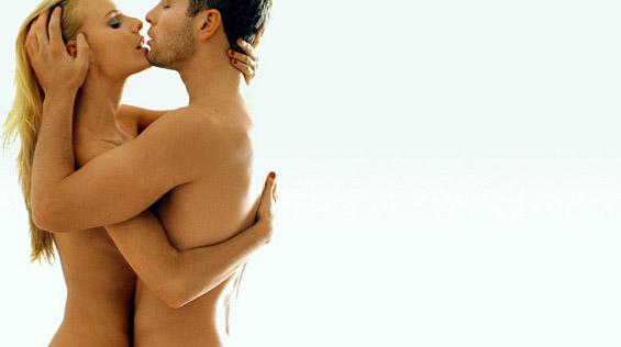 Најчудните секс-соништа и нивното значење