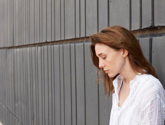 Седум методи за редуцирање на стресот кај жените