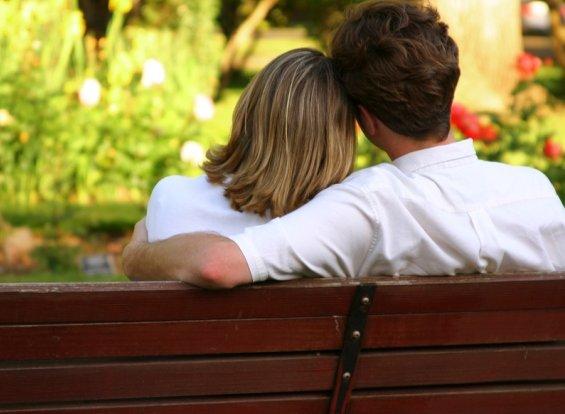 Зошто некои мажи се верни?
