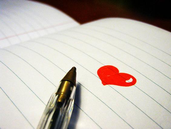 Прекрасните љубовни стихови и цитати на Ѓорѓе Балашевиќ