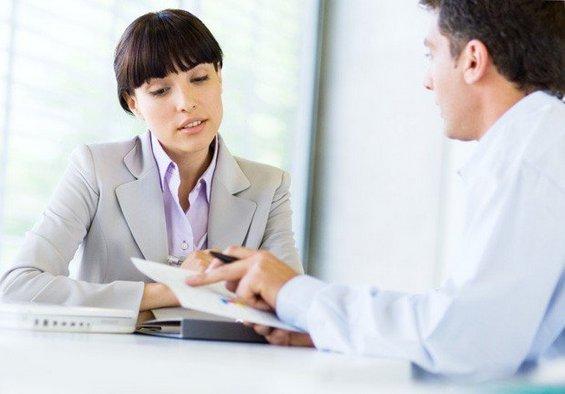Се што треба да знаете пред да одите на интервју за работа