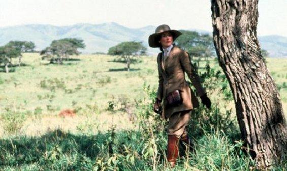 Незаборавни локации од најпознатите филмски сцени
