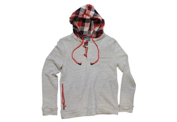 Удобна облека со вградени слушалки за сите љубители на музиката