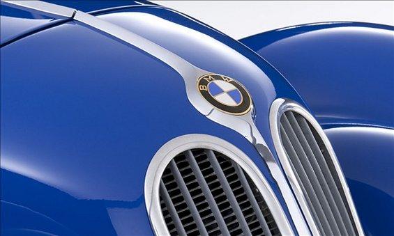 Историјата на најпознатите автомобилски логоа