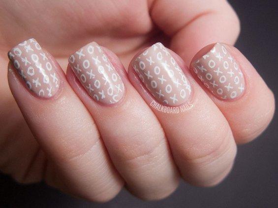 Интересни идеи за впечатлив изглед на вашите нокти